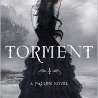 Torment (Lauren Kate's Fallen Series #2), Lauren Kate's Fallen Series, Lauren Kate, (9780385739146). Hardcover - Barnes & Noble