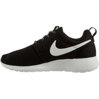 Nike Women's Roshe One Shoes | DICK'S Sporting Goods