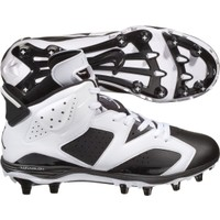 Jordan Men's VI Retro TD Football Cleat