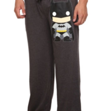 DC Comics Pop! Batman Guys Pajama Pants