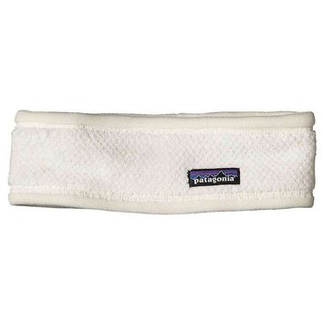 ONETOW Patagonia Women's Re-Tool Headband