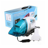 Cars Dry-wet Dual Purpose Vacuum Cleaners [6534390535]