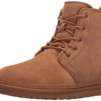 UGG Men's Harkley Winter Boot UGG boots men