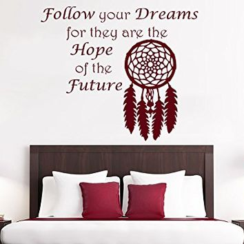 Motivational Words Stickers, Motivational Words Custom ...