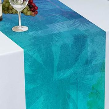 Coachella Party Cloth Table Runner - PTR133