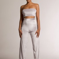 Mamas Boutique - Milano Two Piece - Sets - Clothing