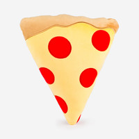 Emoji Pillows - Pizza