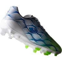 adidas Men's Nitrocharge 1.0 Crazylight FG Soccer Cleat - Dick's Sporting Goods