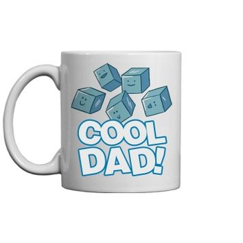 One Cool Dad