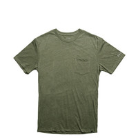 KR3W - Premium 2 - Drab Heather