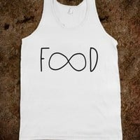 food forever