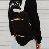 Brandy ♥ Melville Germany John Galt Backpack