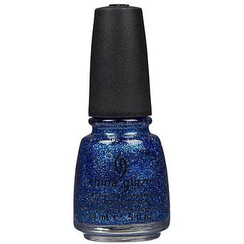 China Glaze - Dorothy Who? 0.5 oz - #80924