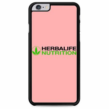 Herbalife Nutrition iPhone 6 Plus/ 6S Plus Case