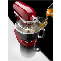 KitchenAid 1 Piece Pouring Shield