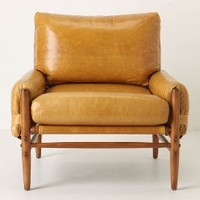 Rhys Chair by Anthropologie