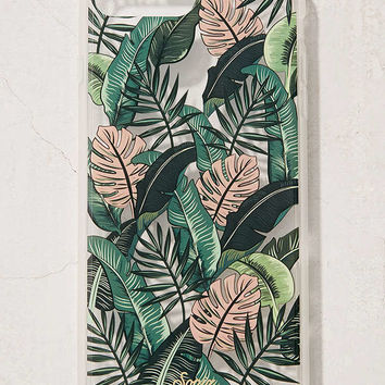 Sonix X UO Jungle iPhone 7 Plus Case | Urban Outfitters