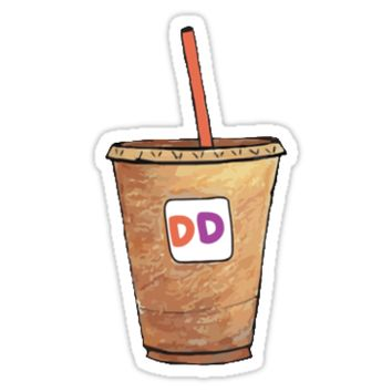 Best Dunkin Donuts Products on Wanelo