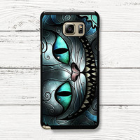 Chesire Cat Alice in wonderland Samsung Galaxy Case, iPhone 4s 5s 5c 6s Cases, iPod Touch 4 5 6 case, HTC One case, Sony Xperia case, LG case, Nexus case, iPad case, Cases
