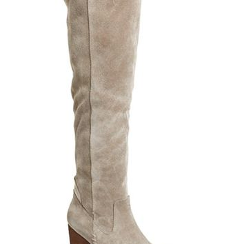 Jeffrey Campbell 'Oakmont' Knee High Boot (Women) | Nordstrom