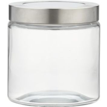 Best Glass Containers With Lids Products on Wanelo