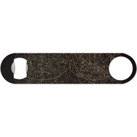 Astronomy by Cognitive Surplus - Outer Space Bottle Opener