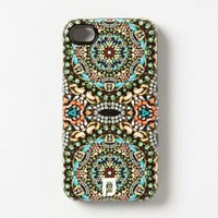 Kaleidoscopic iPhone Case - Anthropologie.com