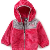 The North Face Baby Girls 3-24 Months Oso Hoodie Jacket | Dillards