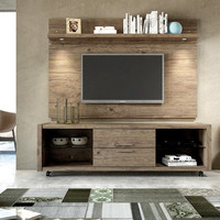 Belvedere Tv Stand 1.0+ Park 1.8 Panel