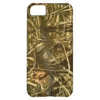 Duck Hunting iPhone 5C Cases from Zazzle.com