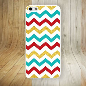 iphone 6 cover,colorful glitter Chevron wooden iphone 6 plus,Feather IPhone 4,4s case,color IPhone 5s,vivid IPhone 5c,IPhone 5 case Waterproof 664