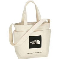 The North Face Fashion Casual Handbag