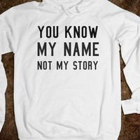 MY STORY - S.J.Fashion
