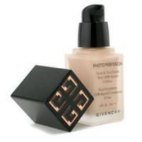 Givenchy Photo Perfexion Fluid Foundation Spf 20 - # 5 Perfect Parline --25ml-0.8oz By Givenchy