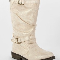 Roxy Sullivan Boot