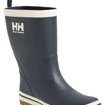 Men's Helly Hansen 'Midsund' Rain Boot,