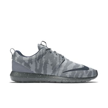 Nike Roshe One NM FB Men's Shoe