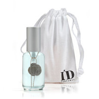 Women Perfume \ Personalized Anniversary Gift \ Ocean Perfume \ Spray Fragrance \ Unique blend of perfume inspired by your Individuality