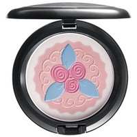 M·A·C 'Pearlmatte - Baking Beauties' Face Powder | Nordstrom
