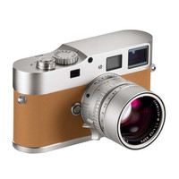 Leica M9-P Hermes Edition