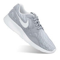 Nike Kaishi Men's Running Shoes