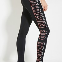 Active Force of Nature Leggings