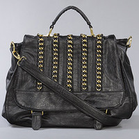 The Lille Bag : Nila Anthony : Karmaloop.com - Global Concrete Culture