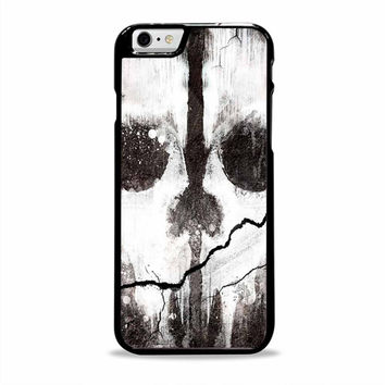 Call of Duty Ght games Iphone 6 plus Cases
