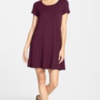 Shop for dresses for juniors at Nordstrom.com. Free Shipping. Free Returns. All the time.