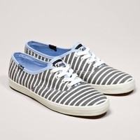 Keds Champion Stripe Sneaker | American Eagle Outfitters