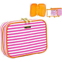Trina The Right Stripe 3 Pc Organizer Set Ulta.com - Cosmetics, Fragrance, Salon and Beauty Gifts