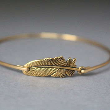 Shop Native American Jewelry Gold on Wanelo