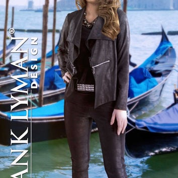 Frank Lyman Legging - Style 43217 (Legging Only)