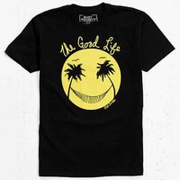 Riot Society The Good Life Tee